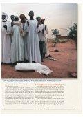 "Heft 3/2004: ""Sudan - Krise in Darfur"" - unhcr - Seite 7"