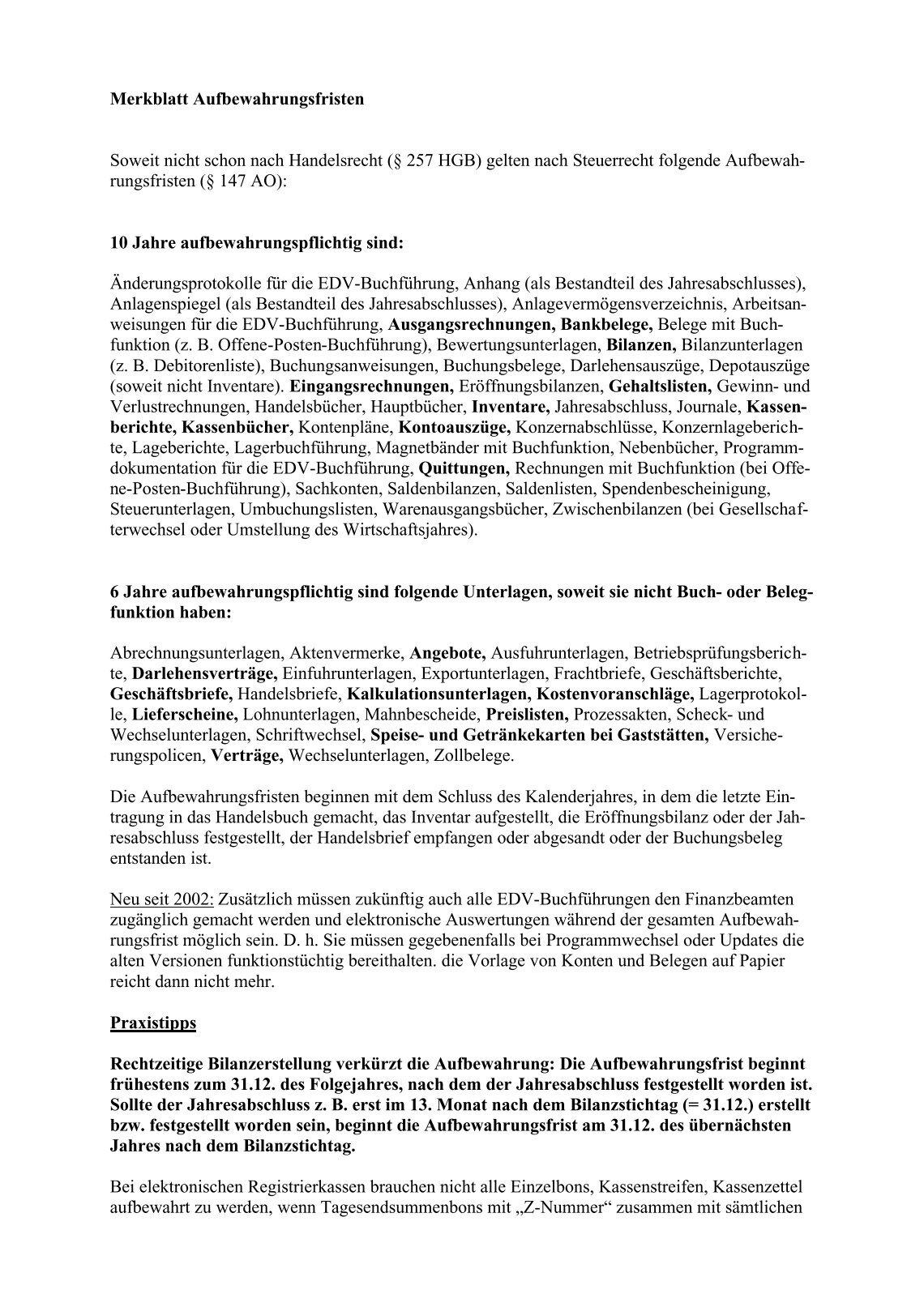 Gemütlich Probe Lebenslauf Für Kassierer Einzelhandelsgeschäfte ...