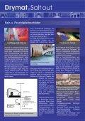 Drymat® Salt out Drymat® Salt out - DRYMAT® Systeme - Seite 2