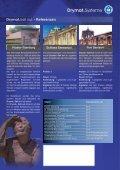 Drymat® Salt out Drymat® Salt out - DRYMAT® Systeme - Seite 4