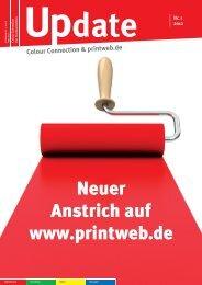 Download - Digitaldruck