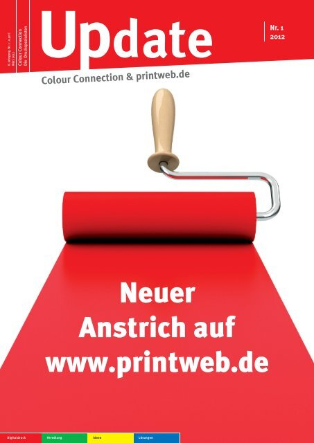 Download - Digitaldruck