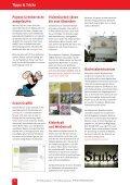 Download - Digitaldruck - Seite 4