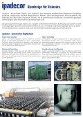 Keramischer Digital- und Siebdruck - bei Interpane! - Seite 2