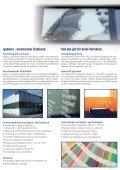 Keramischer Digital- und Siebdruck - bei Interpane! - Seite 3