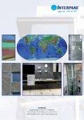 Keramischer Digital- und Siebdruck - bei Interpane! - Seite 4