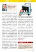 Steckverbinder sichern medizinische Geräte - ODU - Page 2