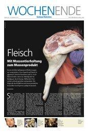 Fleisch - Docwarter.com