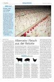 Fleisch - Docwarter.com - Seite 2