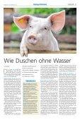 Fleisch - Docwarter.com - Seite 3