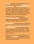 STAURAUM STORAGE - Architectenweb - Seite 5