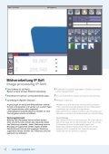 TOOL MASTER Octa - Precisetooling.com.sg - Seite 6