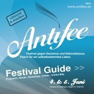 antifee_reader2010.pdf (5.16 MB)