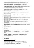 Stadtteil Oberneuland - Landesamt für Denkmalpflege - Bremen - Seite 4