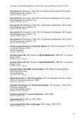 Stadtteil Oberneuland - Landesamt für Denkmalpflege - Bremen - Seite 6