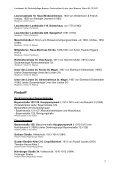 Stadtteil Oberneuland - Landesamt für Denkmalpflege - Bremen - Seite 7