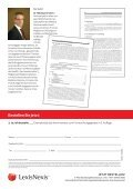Bestellschein - privatstiftung.info - Seite 2
