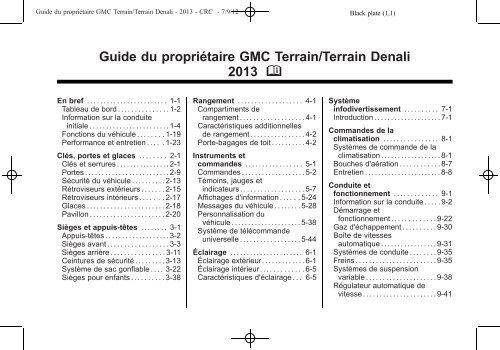 Prise de remorquage pour v/éhicule utilitaire pour v/éhicules tout-terrain R/écepteur dattelage /à 3 voies de 5,1 cm