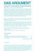 Arbeitsteilung und Ideologie - Berliner Institut für kritische Theorie eV - Seite 2