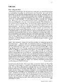Arbeitsteilung und Ideologie - Berliner Institut für kritische Theorie eV - Seite 4