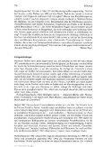 Arbeitsteilung und Ideologie - Berliner Institut für kritische Theorie eV - Seite 5