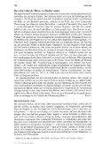 Arbeitsteilung und Ideologie - Berliner Institut für kritische Theorie eV - Seite 7