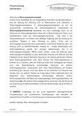 Widmung als Ordination - Seite 2