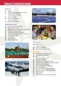 2. Quartal 2013 - Deutscher Alpenverein Sektion Freiburg im Breisgau - Page 2