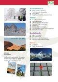 2. Quartal 2013 - Deutscher Alpenverein Sektion Freiburg im Breisgau - Page 3