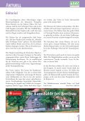 2. Quartal 2013 - Deutscher Alpenverein Sektion Freiburg im Breisgau - Page 5