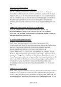 Groß - Handelslehranstalt Neumann - Seite 3
