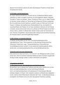 Groß - Handelslehranstalt Neumann - Seite 4