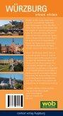 Leseprobe - context verlag Augsburg - Seite 7