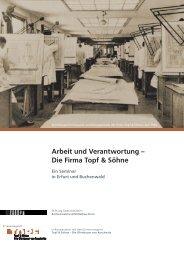 PDF (786 KB) - Gedenkstätte Buchenwald