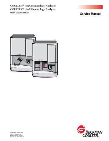 INSTRUCTION MANUAL S-144DR Dual Range Sulfur Analyzer