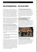 und Gelenkschmerzen: Allgäuer Latschenkiefer ... - Rolling Devils - Seite 6