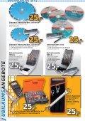 + Zu den Angeboten - Tegral.de - Seite 2