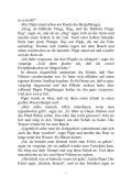 Pippi arrangiert einen Ausflug - limba germana - Seite 5