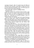 Pippi arrangiert einen Ausflug - limba germana - Seite 6