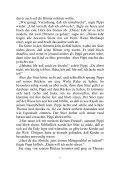 Pippi arrangiert einen Ausflug - limba germana - Seite 7