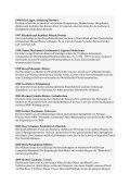 Ramzes Preis - Turnier der Sieger - Seite 2