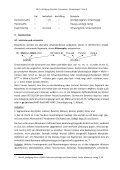 Das Seminarhandout (pdf) - PD Dr. Wolfgang Schindler - Page 5