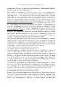 Das Seminarhandout (pdf) - PD Dr. Wolfgang Schindler - Page 6