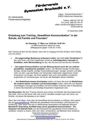 einladung zur dpv forschungswerkstatt /research training der, Einladung