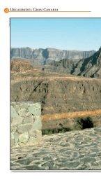 12 Urlaubsziel Gran Canaria - Reise Know-How