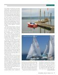 SCOTS n' WATER - Flying Scot Sailing Association - Page 7