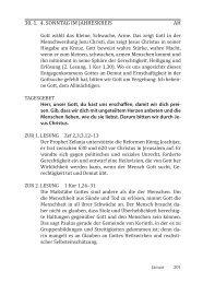 Download Beispieltext (pdf, 186.31 KB) - Stift Klosterneuburg