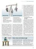 Handarbeit oder Automatisierung? Handarbeit oder Automatisierung? - Seite 2
