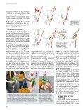 Handarbeit oder Automatisierung? Handarbeit oder Automatisierung? - Seite 3