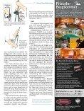 Handarbeit oder Automatisierung? Handarbeit oder Automatisierung? - Seite 4
